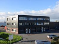 Industrieweg 2 K in Giessen 4283 GZ