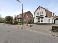 Schrikslaan 61 in Soest 3762 TB