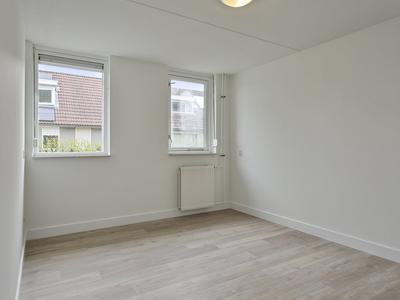 Gershwinstraat 2 in Eindhoven 5654 KD