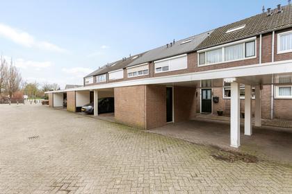 Basstraat 198 in Helmond 5702 SM