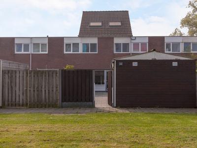 Wickenburg 5 in Vlissingen 4385 HR