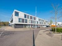 Waterlinie 561 in Eindhoven 5658 NP