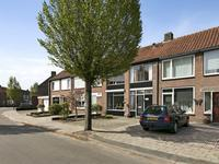 Scholtinkstraat 202 in Losser 7581 GX