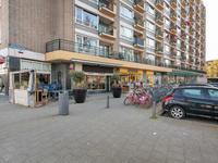 Stadhoudersplein 15 D in Rotterdam 3039 EN