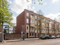 Rodenrijsestraat 64 A in Rotterdam 3037 NJ