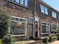 Tulpstraat 41 in Hilversum 1214 CC
