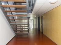 Marienburg 7 in Nijmegen 6511 PS