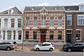 Antwerpsestraat 39 in Bergen Op Zoom 4611 AB