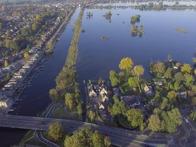 Platteweg 7 . in Reeuwijk 2811 HL