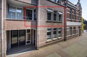 Polderstraat 19 B in Oudenbosch 4731 JG