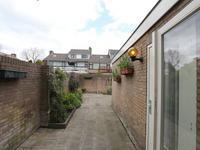 Rembrandtstraat 16 in Heerhugowaard 1701 JC