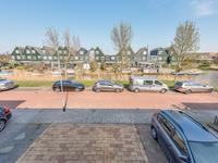 Breesloot 100 in Broek Op Langedijk 1721 HT