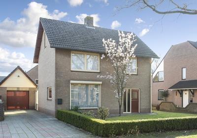 Heilarensestraat 10 in Heeswijk-Dinther 5473 RB
