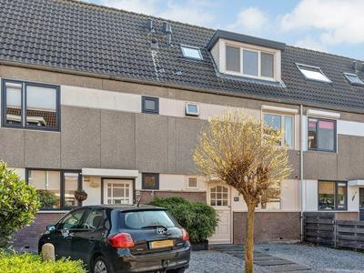 Oudeland 42 in Vinkeveen 3645 LN