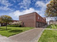 Roosje Vostuin 10 A in Heerhugowaard 1705 JR