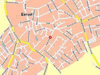 Kapelweg 49 in Eersel 5521 JH