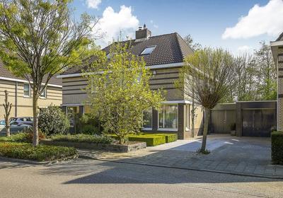 Praaglaan 15 in Maastricht 6229 HL