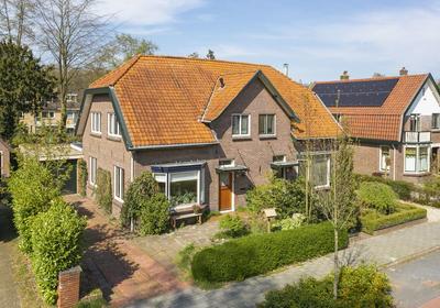 Noorderweg 17 in Soest 3761 ES