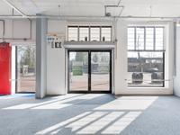Stationsplein 17 in Weert 6001 CH