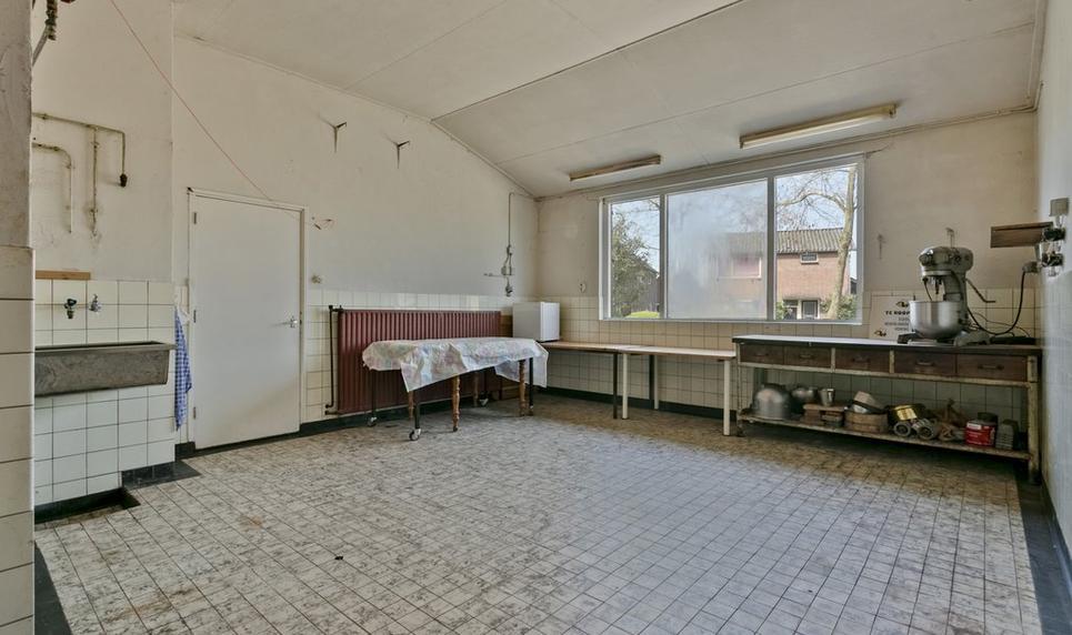 woningen/img/4511626/76762410.jpg