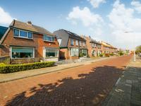 Kuikensweg 167 in Beverwijk 1945 EK