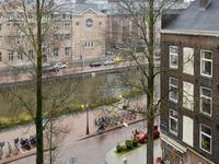 Gerard Doustraat 8 B in Amsterdam 1072 VP
