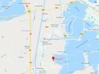 Scheendijk 8 4 in Breukelen 3621 VB