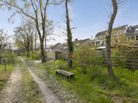 Meierijhoeven 87 in Rosmalen 5244 HT