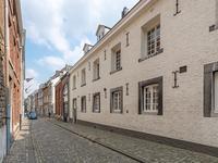 Lenculenstraat 21 in Maastricht 6211 KP