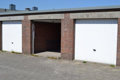 Tichlerstraat 14 Gr03 in IJsselmuiden 8271 VE