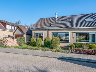 Havenweg 23 in Schellinkhout 1697 KS