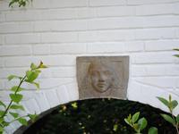Nachtegaallaan 1 in Wassenaar 2243 EL