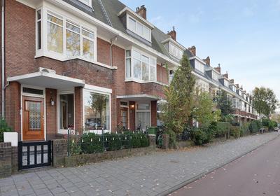 Laan Van Meerdervoort 666 in 'S-Gravenhage 2564 AL