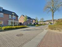 Sperwerstraat 104 in Didam 6942 KZ