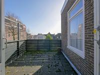 Plantsoenstraat 11 in Den Helder 1781 JP
