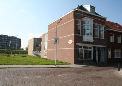 Vlooswijkstraat 14 1 in Terneuzen 4531 CE