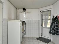 Laageindsbroek 9 in Rijkevoort 5447 NL