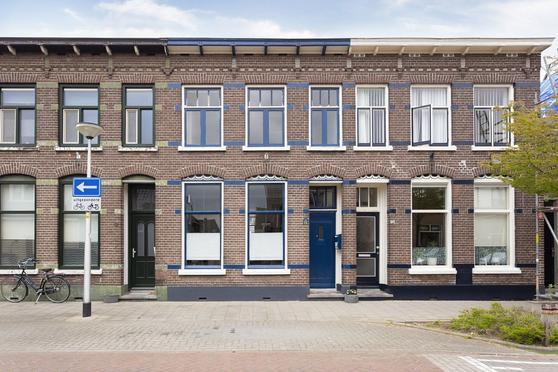 Buitensingel 11 in Zutphen 7204 HA