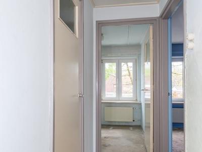 Pastoor Schoenmaeckersstraat 15 in Geleen 6163 BV