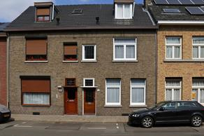 Mergelweg 22 in Maastricht 6212 XH