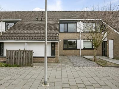 Wapendragerstraat 60 in Eindhoven 5641 GT