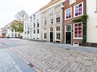 Marspoortstraat 21 in Zutphen 7201 JA