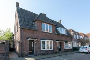 Paulus Potterstraat 51 in Amersfoort 3817 PB