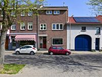 Daalstraat 11 A in Geleen 6165 TH