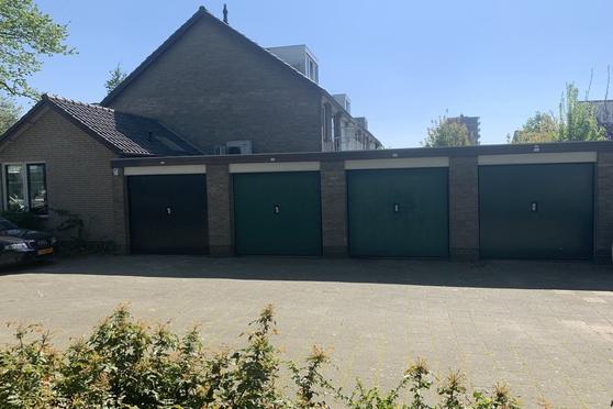 Grebbeberglaan 55 G04 in Eindhoven 5628 GG