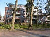 Wisseloordlaan 25 in Hilversum 1217 DJ