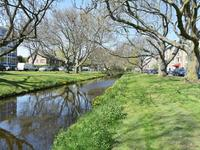 Jacob Van Den Eyndestraat 19 in Voorburg 2274 VZ