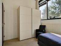Laan Van Schondeln 8 in Roermond 6045 CZ