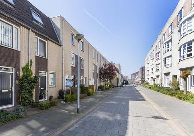 Dopplerdomein 63 in Maastricht 6229 GP