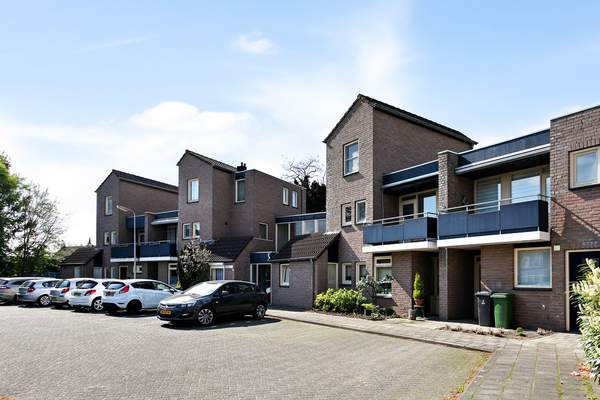 Asterstraat 3 in Asten 5721 EE